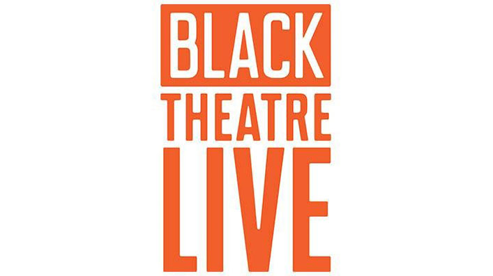 Black Theatre Live end of 1st year