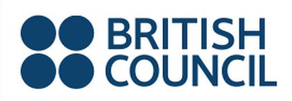 British Council, India